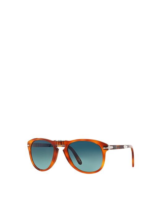rinascente Persol Sunglasses 714SM - Steve McQueen