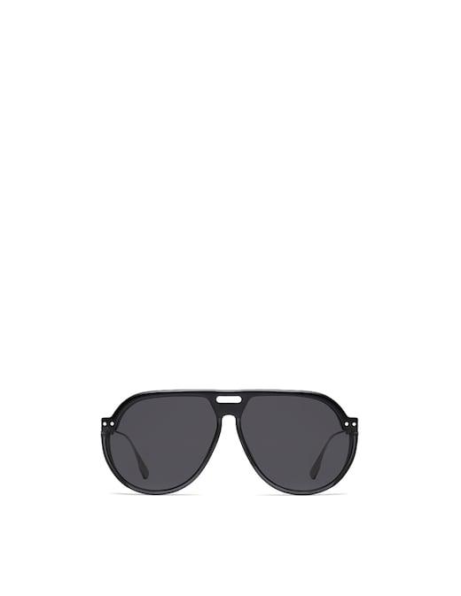 rinascente DIOR DiorClub3 occhiale da sole da aviatore
