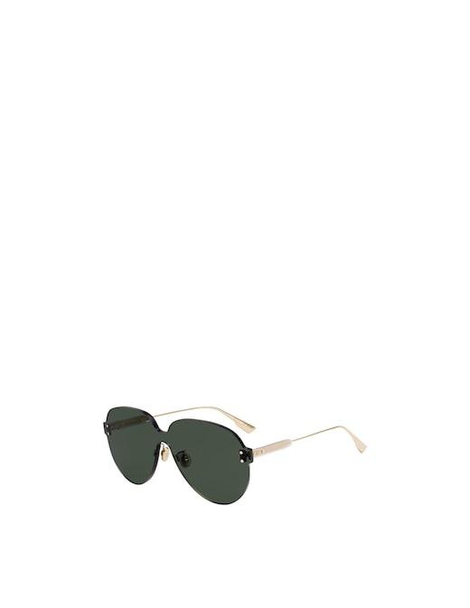 rinascente DIOR DiorColorQuake3 occhiale da sole da aviatore