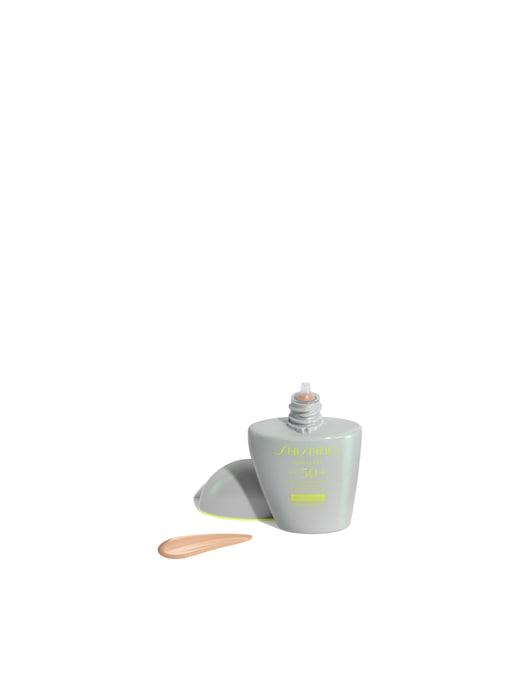 rinascente Shiseido Sports BB SPF 50+ BB-cream Solare