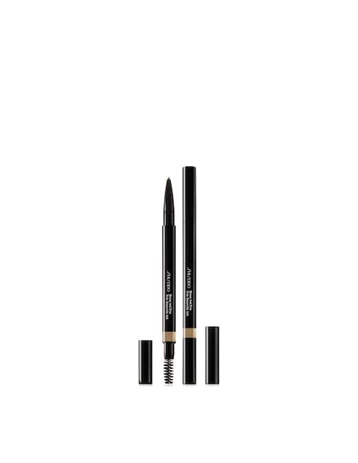 rinascente Shiseido Brow InkTrio