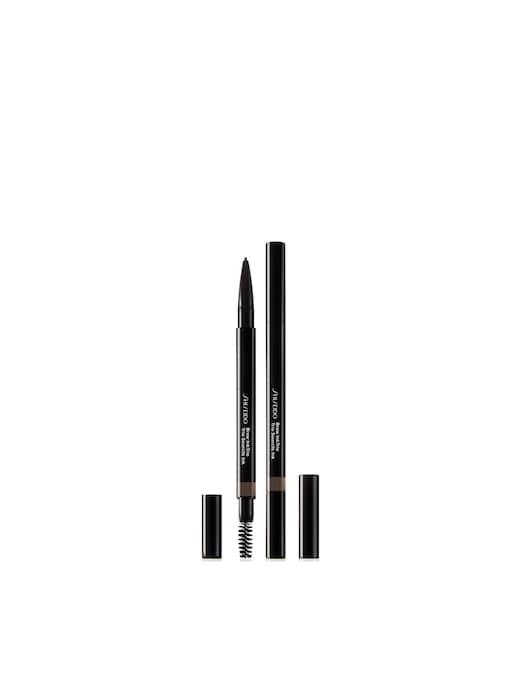 rinascente Shiseido Brow InkTrio Matita Polvere e Pettinino