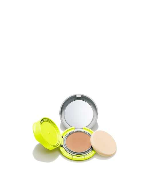 rinascente Shiseido Sports BB Compact SPF 50+ BB-cream Solare