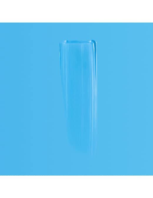rinascente Shiseido Clear Suncare Stick SPF 50+ solare in stick
