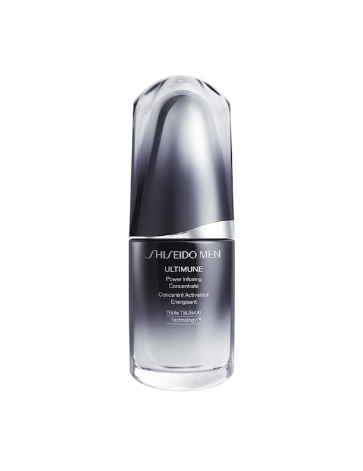 rinascente Shiseido Ultimune Power Infusing Concentrate siero viso