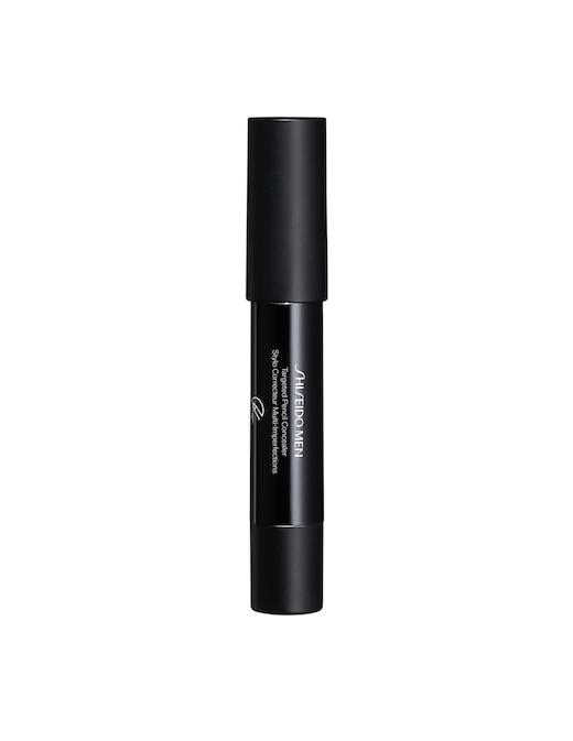 rinascente Shiseido Targeted Pencil Concealer Light correttore