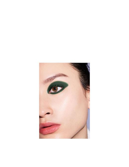 rinascente Shiseido Kajal InkArtist matita per gli occhi