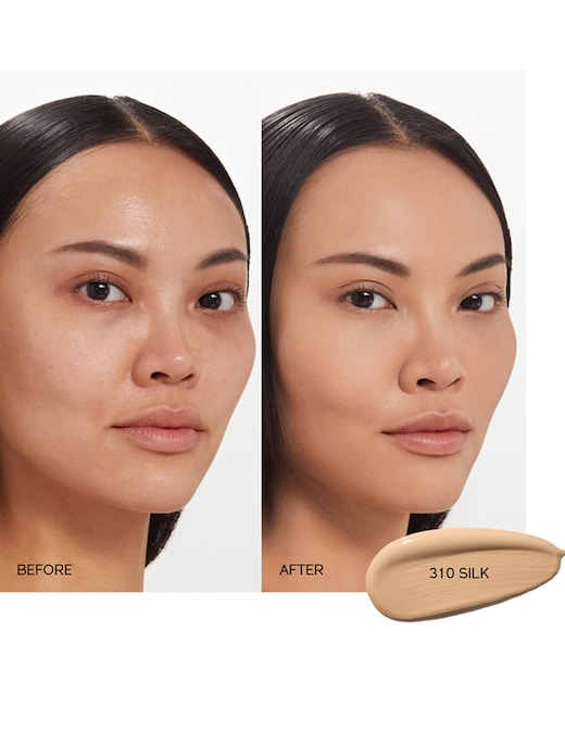 rinascente Shiseido Synchro Skin Self Refreshing Fondotinta