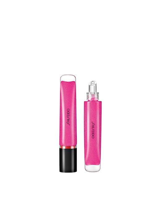 rinascente Shiseido Shimmer GelGloss