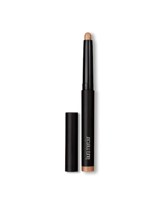 rinascente Laura Mercier Caviar Stick Eye Colour ombretto in stick