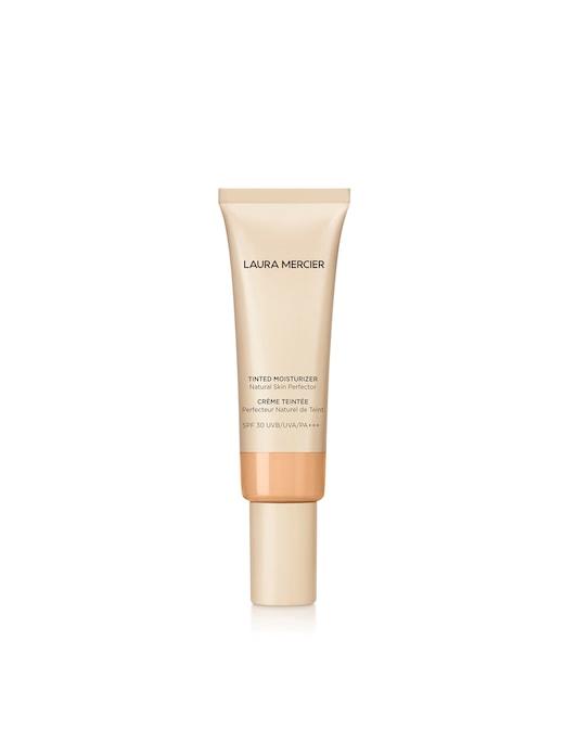 rinascente Laura Mercier Tinted Moisturizer Natural Skin Perfector