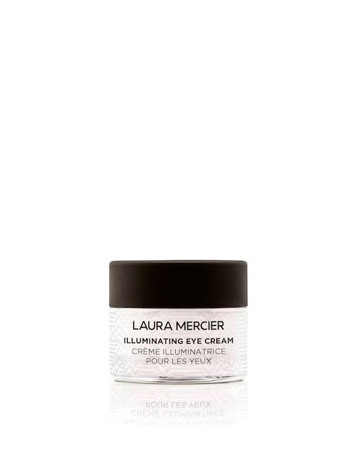 rinascente Laura Mercier Illuminating Eye Cream