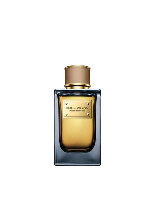 rinascente Dolce & Gabbana Velvet Tender Oud Eau de Parfum 150 ml