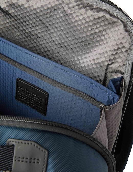 rinascente Tumi Davis backpack