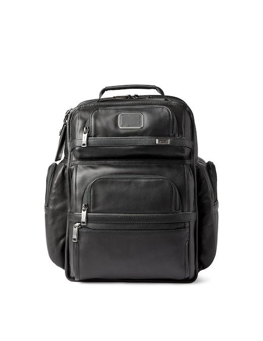rinascente Tumi Zaino da ufficio T-Pass business class brief pack