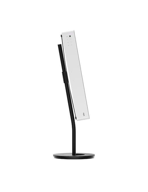 rinascente Braun Audio LE01 Stand Pole
