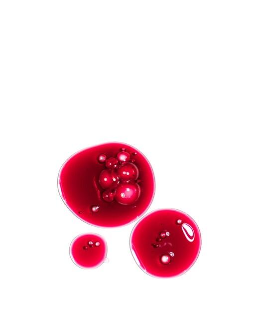 rinascente The Ordinary AHA 30% + BHA 2% Peeling Solution Esfoliante Viso
