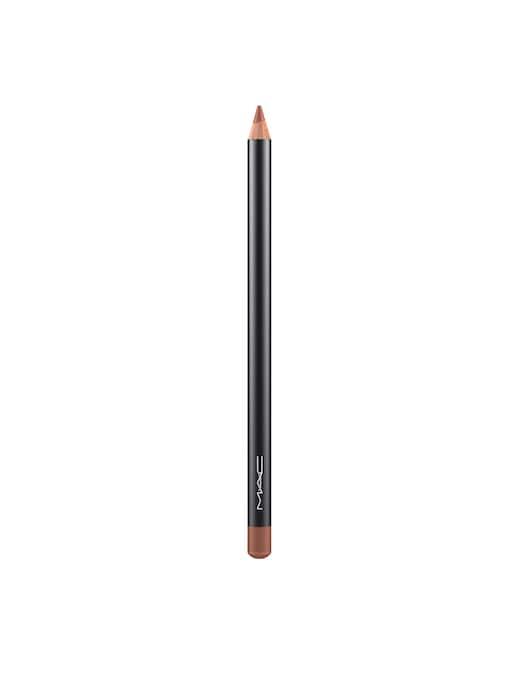 rinascente Mac Lip Pencil
