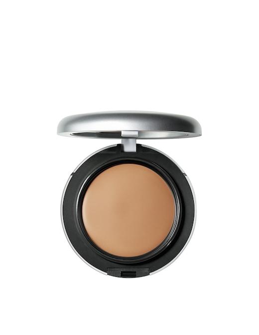 rinascente Mac Fondotinta Studio Fix Tech Cream-to-powder