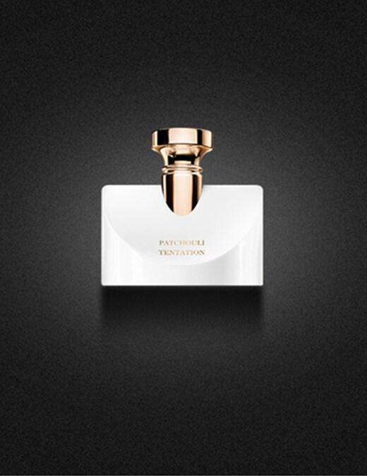 rinascente Bulgari Splendida Patchouli Eau de Parfum 50 ml