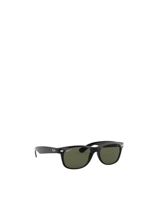 rinascente Ray-Ban Sunglasses New Wayfarer Classic RB2132