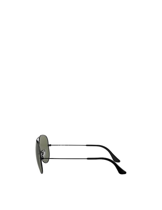 rinascente Ray-Ban Sunglasses Aviator Frame RB3025