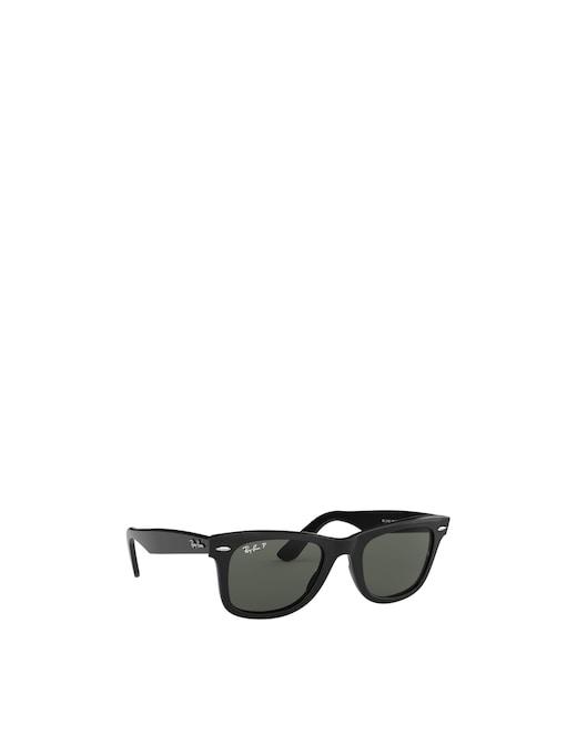 rinascente Ray-Ban Sunglasses Wayfarer RB2140