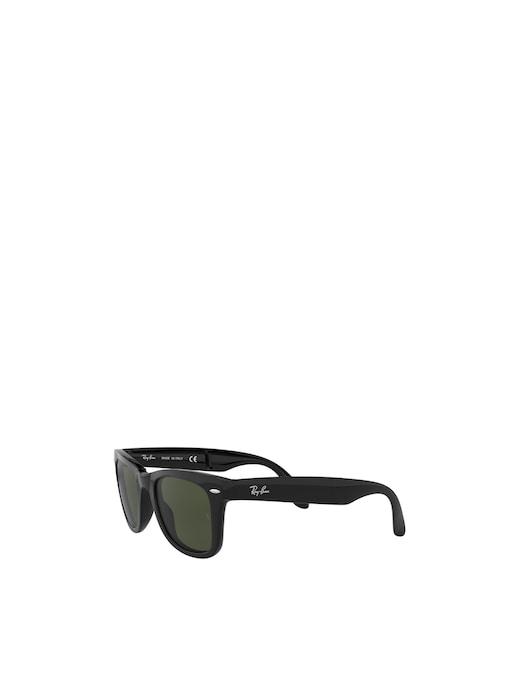 rinascente Ray-Ban Sunglasses Wayfarer RB4105