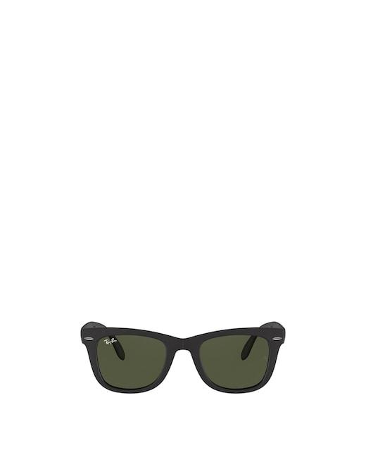 rinascente Ray-Ban Sunglasses Wayfarer folding Classic