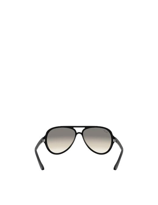 rinascente Ray-Ban Sunglasses Cats 5000 Classic