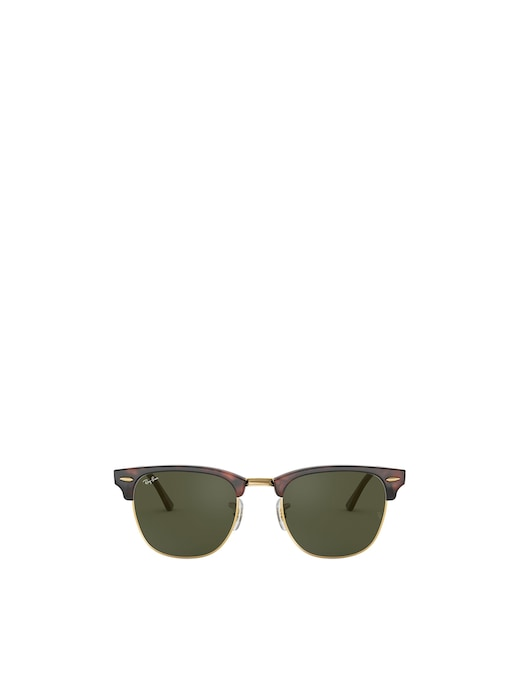 rinascente Ray-Ban Sunglasses Clubmaster RB3016