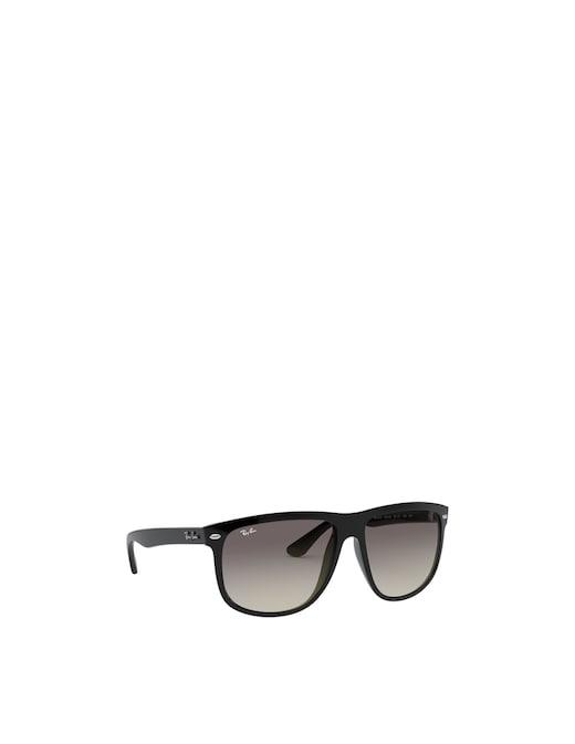 rinascente Ray-Ban Square Sunglasses RB4147