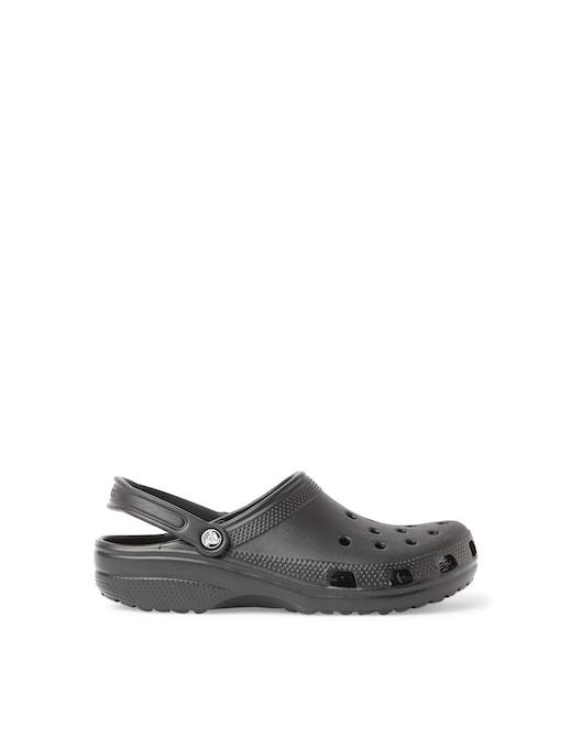 rinascente Crocs Sabot classiche
