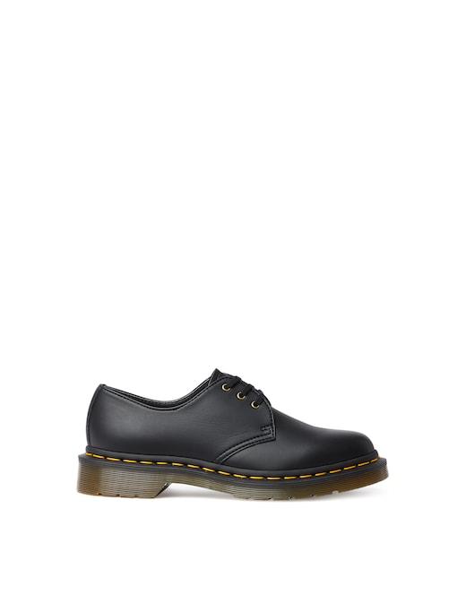rinascente Dr. Martens Vegan 1461 shoes