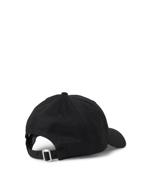 rinascente New Era Cappello con visiera league essential 9forty losdod