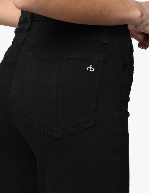 rinascente Rag & Bone Jeans a gamba dritta