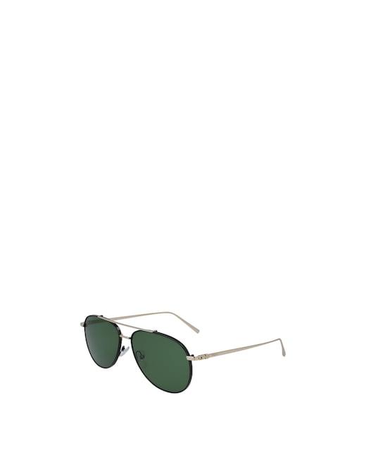 rinascente Salvatore Ferragamo Aviator Sunglasses SF201S