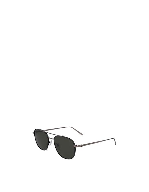 rinascente Salvatore Ferragamo Aviator Sunglasses SF200S