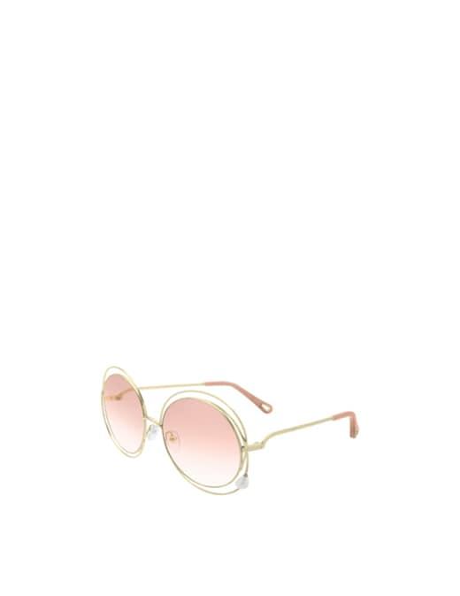 rinascente Chloé Occhiale da sole - CE114S PRL Pearl