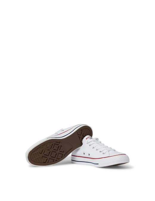 rinascente Converse Sneakers basse chuck taylor all star classic
