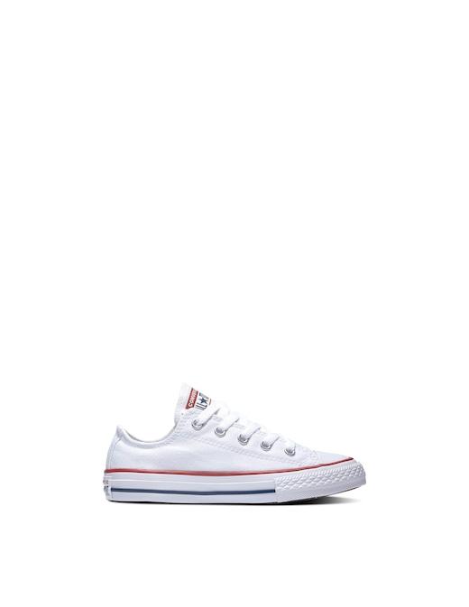 rinascente Converse Sneaker all star low