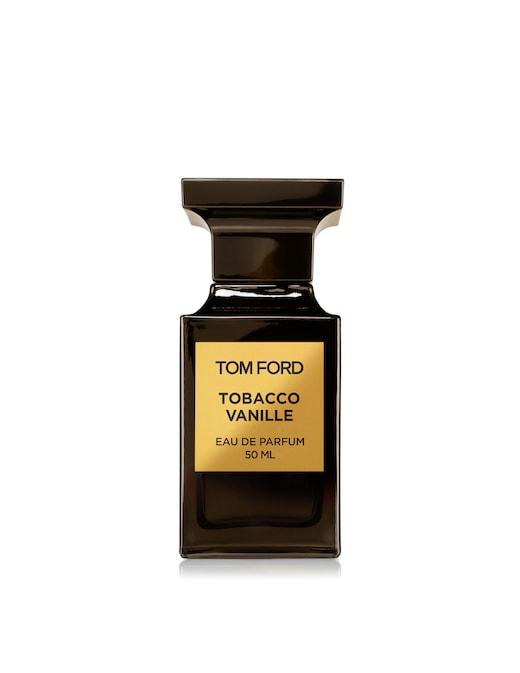 rinascente Tom Ford Tobacco Vanille Eau de Parfum 50 ml