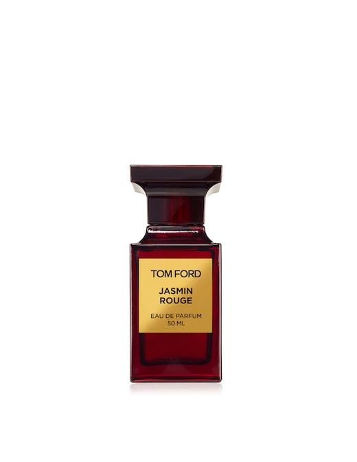 rinascente Tom Ford Jasmin Rouge Eau de Parfum 50 ml