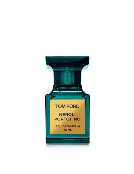 rinascente Tom Ford Neroli Portofino Cologne 30 ml