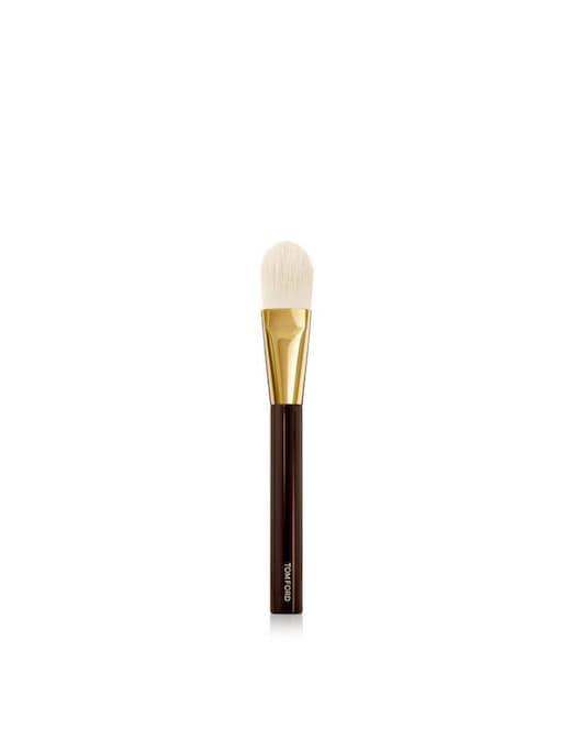 rinascente Tom Ford Foundation Brush 01
