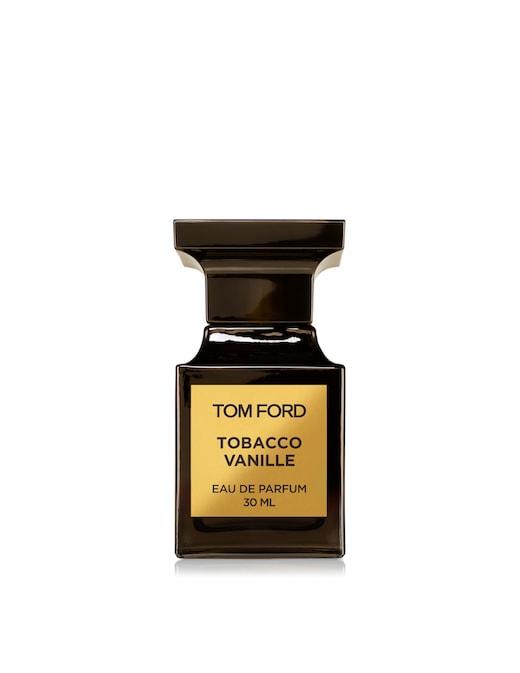 rinascente Tom Ford Tobacco Vanille Eau de Parfum 30 ml
