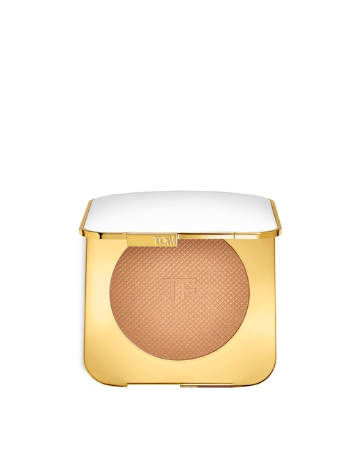 rinascente Tom Ford Soleil Glow Bronzer (Small) 01 Gold Dust