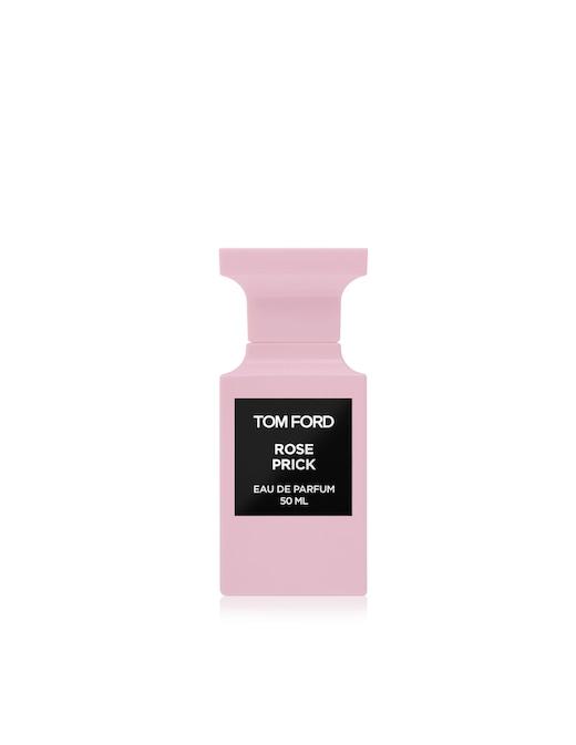 rinascente Tom Ford Rose Prick Eau de Parfum 50 ml