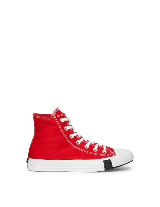 rinascente Converse Chuck Taylor All Star high sneakers