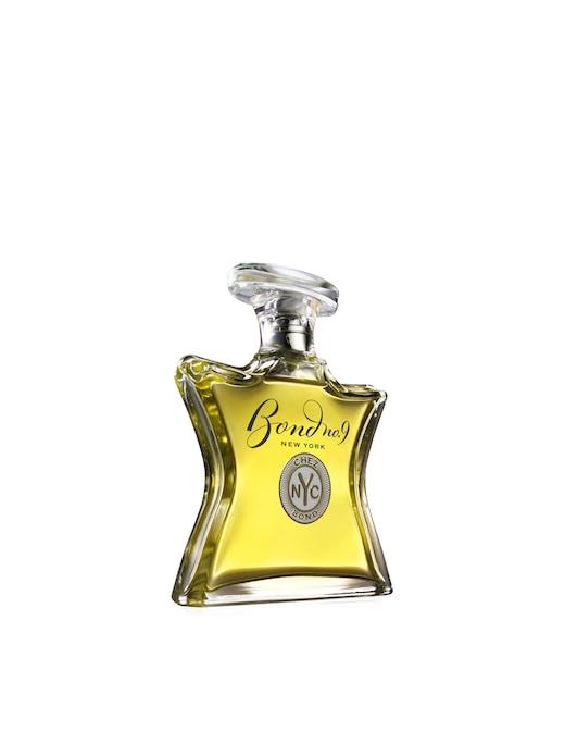 rinascente Bond N9 Chez Bond  Eau de Parfum 100 ml